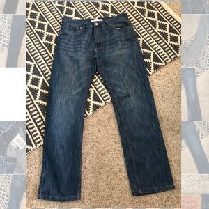 Paper Denim and Cloth Men's Jeans